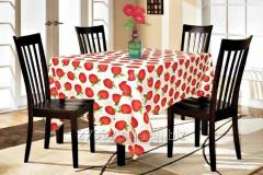 TEP cloth Apples, code: 98624