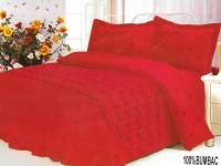 Предметы домашнего обихода: шикарный постельный
