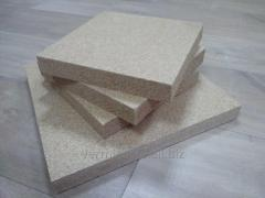 Stove insulation for fireplaces, inserts, stoves