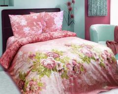 Bed linen of Blakit, code: 83629
