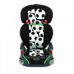 Car seat of Graco Junior Maxi of 15-36 kg