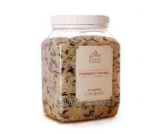Mix of rice of the wild and steamed 800 g