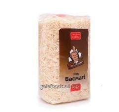 Basmati rice of 500 g