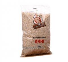 Grain of barley 700 g