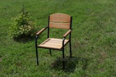 Les meubles pour les cantines