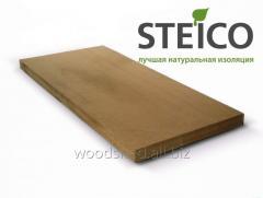 Теплоизоляционная плита Steico isorel plus