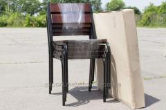 Set of furniture of KIT-Classic-BD