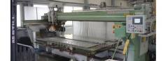 Automatic monoblock Jing Yow machine