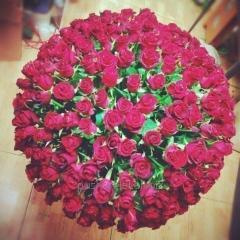 Bouquet wedding 79