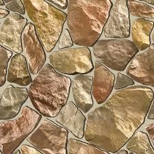 Камень для наружной отделки