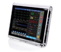 Monitor of the patient of YuM 300 - 15