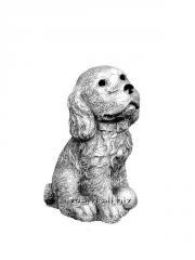 #9558 / Doggie 088