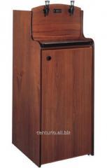 Холодильник для вина CRYSTAL CRW 200 P з насосом