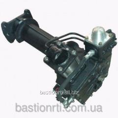 GUR MTZ (70-3400015) power steering