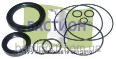 Ремкомплект ходоуменьшителя ДТ-75 (78.52.002б
