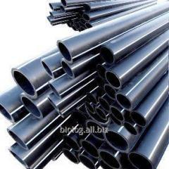 Труба п/э техническая ф16-200 мм