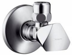 """Collet connection of Hansgrohe E 1/2"""""""