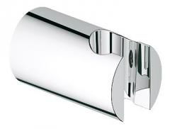 The holder for a shower of Grohe New Tempesta