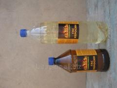 Kerosene 1,5l