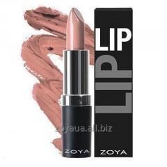 Cameron lipstick