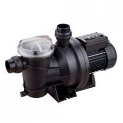 The pump for the pool of SPRUT FCP 1100