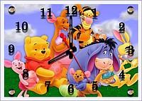 Children's watch look 13