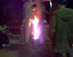 Iron casting Kiev, Vinnytsia, Donetsk,