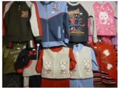 Одежда спортивная пошив под заказ