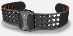 Belt miostimulyator