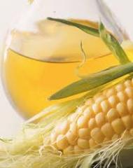 Not refined corn oil filling $от 650 2000 tons