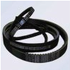 Rubber products for the industry, sleeves pressure