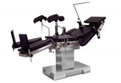 Table operational electric DS-1