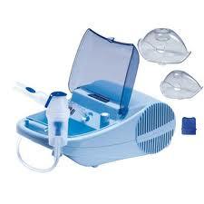 Delphine's inhaler, inhalers nebulizers