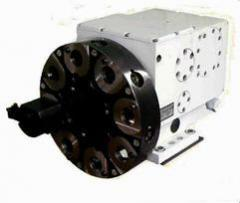Heads automatic universal UG8, UG9321, UG9326