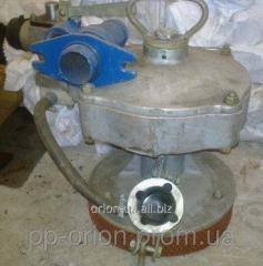 Pump universal NDP-40