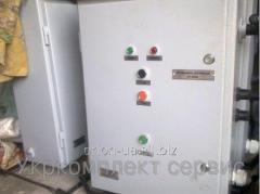 Actuator miner PRN-100