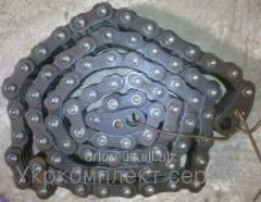 Chain on a loader ppn-3