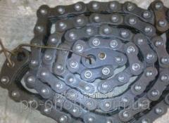 Chain on a loader ppn-3, ppn-1