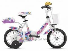 Велосипед Bottecchia Girl Coaster Brake 12""