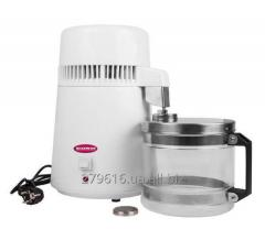 BIOWIN electric distiller of 4 l