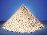 Concrete modifier Metakaolin (MK-40)