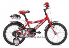 Велосипед Bottecchia Boy Coaster Brake 16""