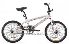 Ποδήλατα για παιδιά