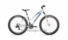 Велосипед Bottecchia Mtb Tx55 Lady 21s 27, 5″