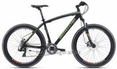 Велосипед Bottecchia MTB TX55 DISK 21S 27, 5″