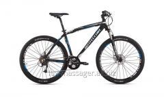 Велосипед Bottecchia Mtb Acera Disk 27s 27,...