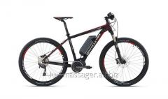 Велосипед Bottecchia E-BIKE MTB 10S 27, 5″