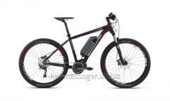 Bottecchia E-BIKE MTB 10S 27,5 bicycle ″