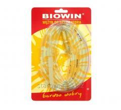 Комплект Трубок К Дистиллятору Biowin