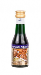 BIOWIN flavoring Classic Absinth essence of 20 ml